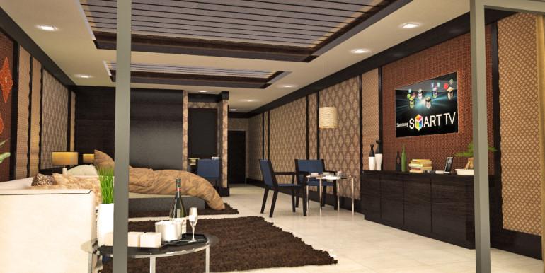 investire-a-phuket-patong-bay-hill-condominio-appartamento-10