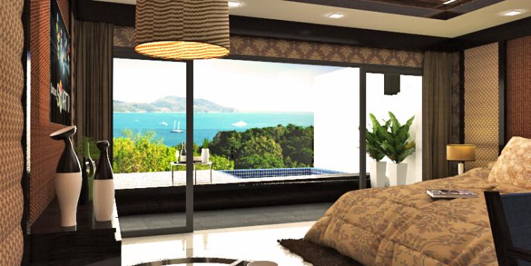 investire-a-phuket-patong-bay-hill-condominio-appartamento-12