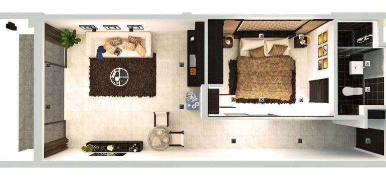 investire-a-phuket-patong-bay-hill-condominio-appartamento-13