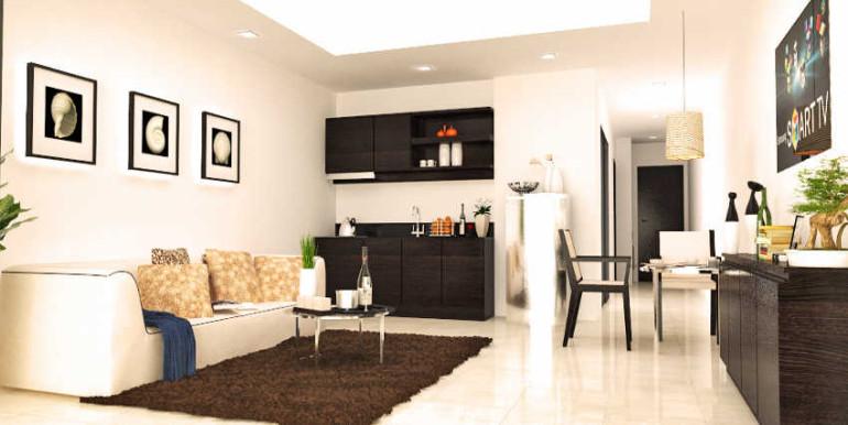 investire-a-phuket-patong-bay-hill-condominio-appartamento-14