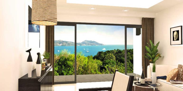 investire-a-phuket-patong-bay-hill-condominio-appartamento-15