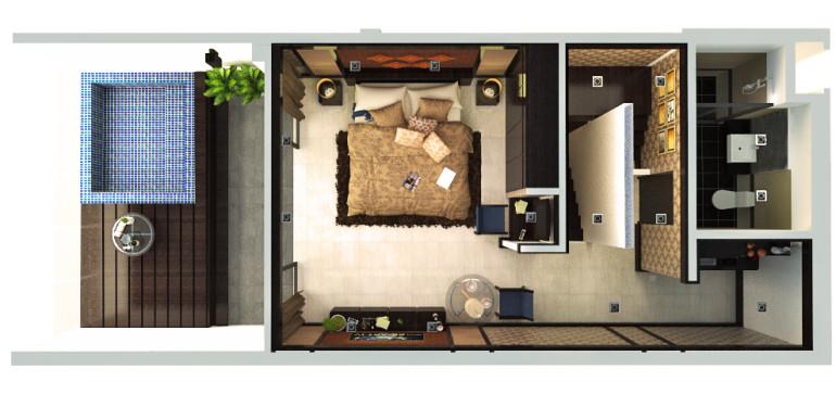 investire-a-phuket-patong-bay-hill-condominio-appartamento-16