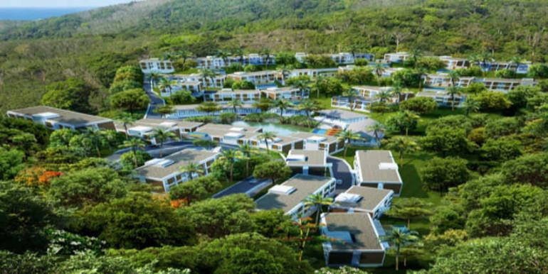 investire-a-phuket-patong-bay-hill-condominio-appartamento-1