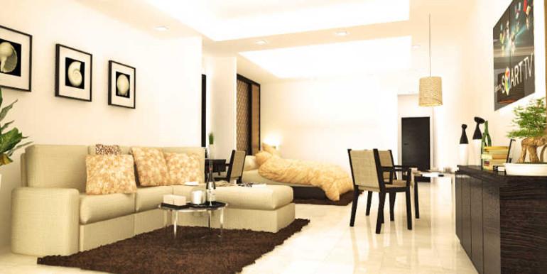 investire-a-phuket-patong-bay-hill-condominio-appartamento-3