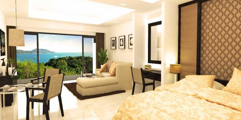 investire-a-phuket-patong-bay-hill-condominio-appartamento-4