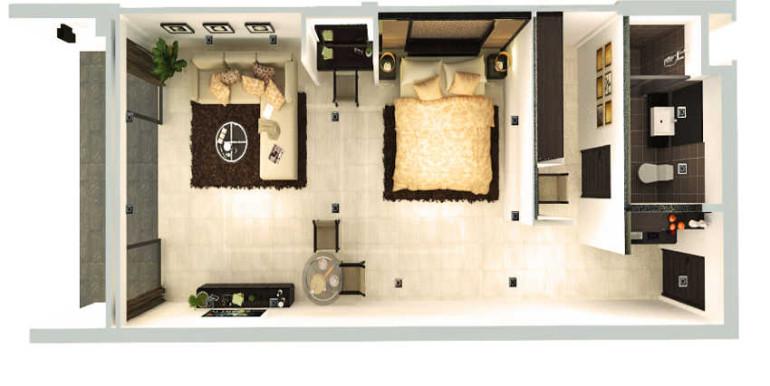 investire-a-phuket-patong-bay-hill-condominio-appartamento-5