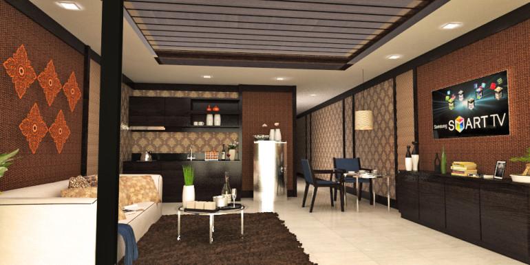 investire-a-phuket-patong-bay-hill-condominio-appartamento-8