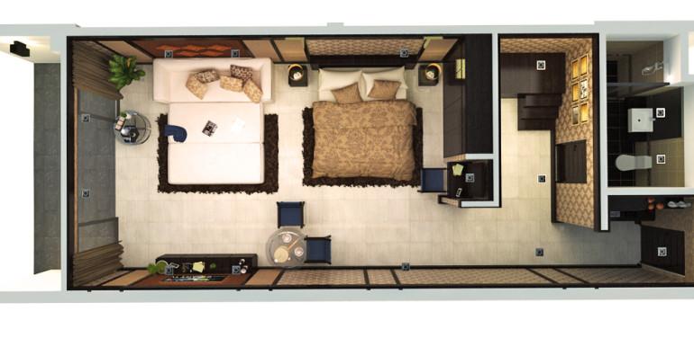 investire-a-phuket-patong-bay-hill-condominio-appartamento-9