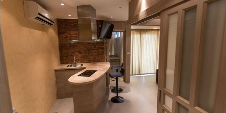 investire-a-phuket-patong-bay-residence-condominio-1