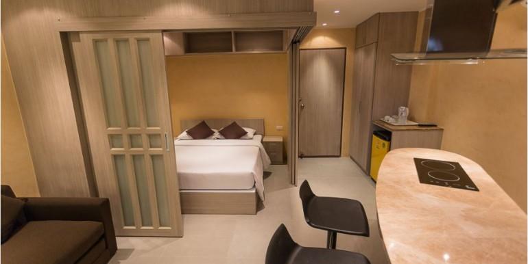 investire-a-phuket-patong-bay-residence-condominio-11