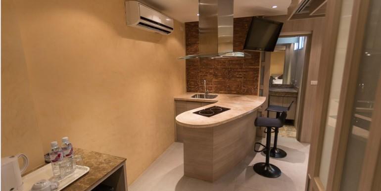 investire-a-phuket-patong-bay-residence-condominio-3