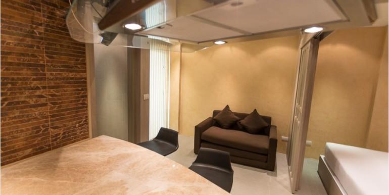 investire-a-phuket-patong-bay-residence-condominio-6