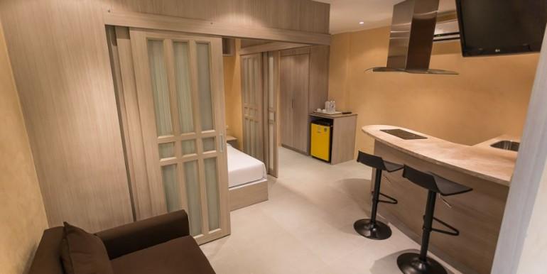 investire-a-phuket-patong-bay-residence-condominio-7