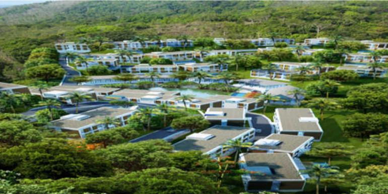 patong_bay_hill_appartamento_vista_giardino_home_slider