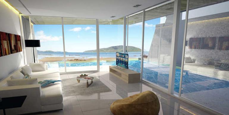 the_beach_front_comprare_casa_rawai_10