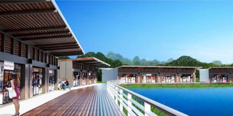 patong_bay_hill_appartamento_giardino_piscina_home_slider