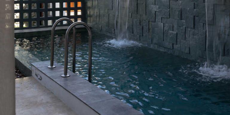 nchantra-koh-sirey-deluxe-pool-suite-11