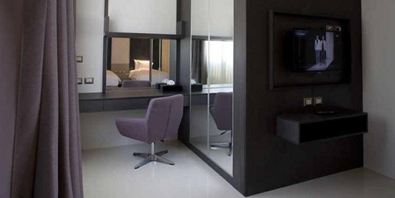 nchantra-koh-sirey-deluxe-pool-suite-4