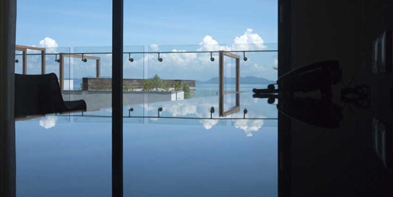 nchantra-koh-sirey-deluxe-pool-suite-7